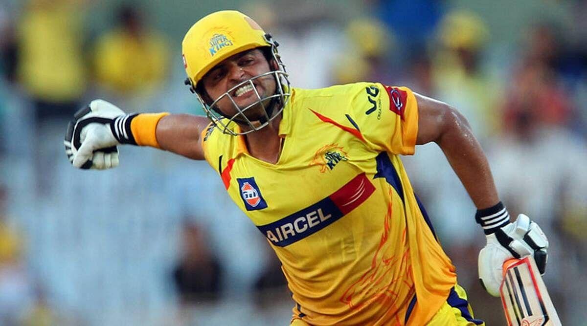 CSK vs KKR: IPL 21 के फाइनल में बाहर बैठेगा धोनी का सबसे खास खिलाड़ी?