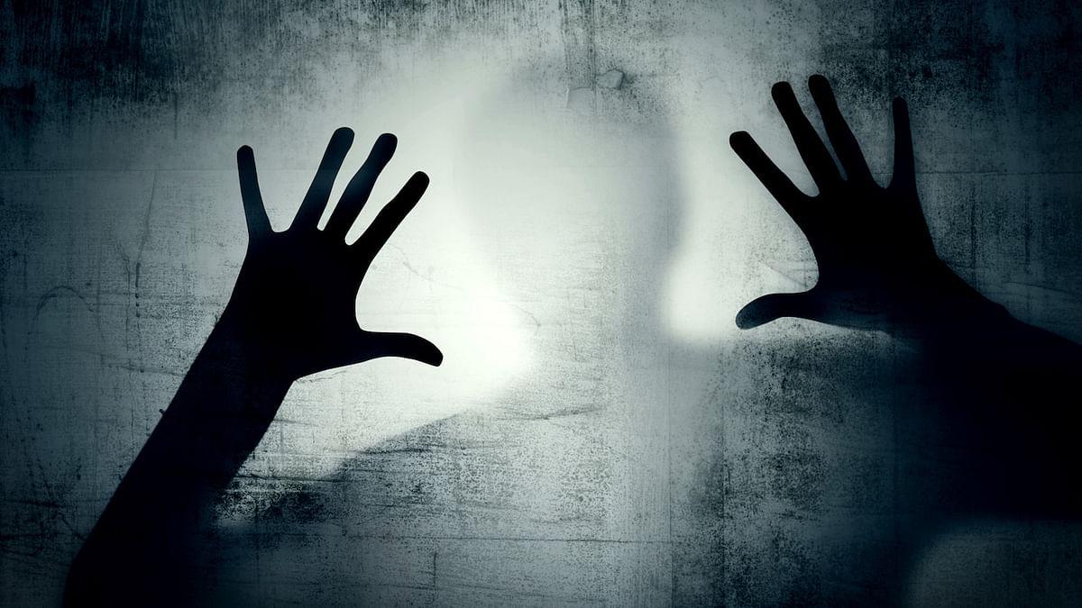 Representational image of child abuse. (Photo: iStockphoto)