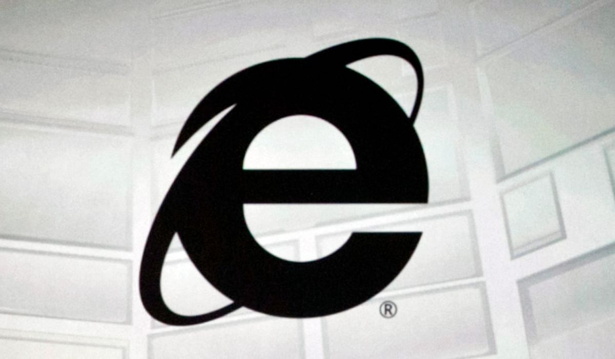 Like Firefox, Microsoft Says Its Web Browser Affected by Major Bug