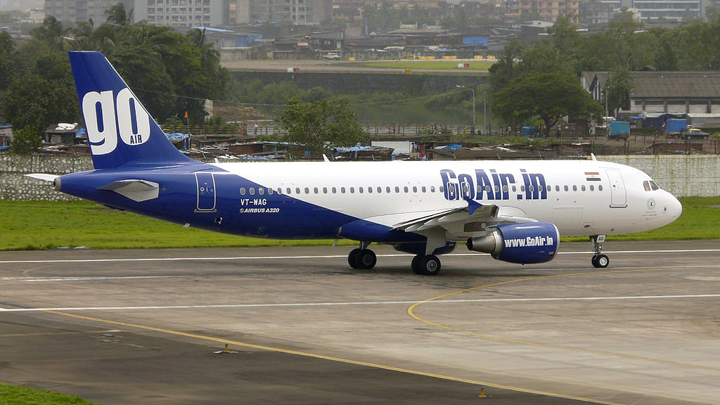 The cancellations by budget carriers IndiGo and GoAir, which operate more than 1,200 flights daily, may significantly disrupt the summer schedule.