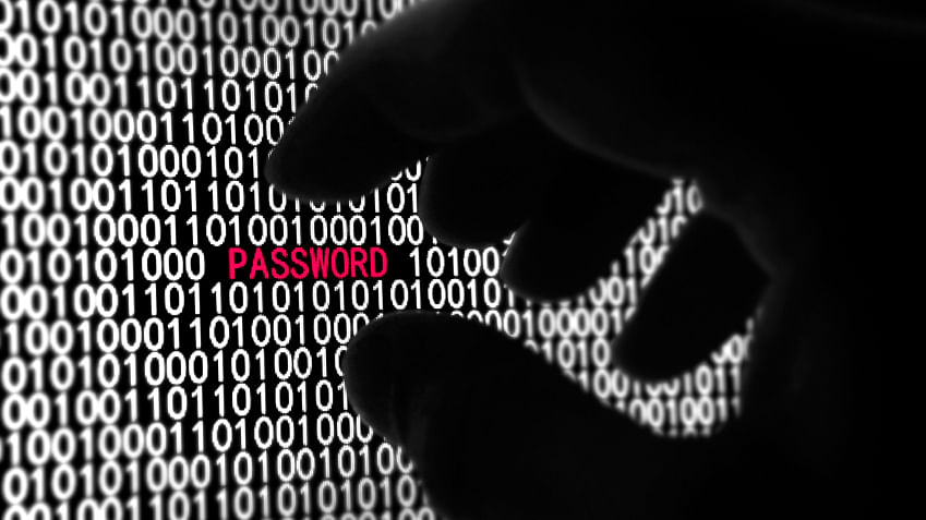 Keeping <b>'Password'</b> as a password is the most foolish thing you can do. (Photo: iStockphoto)