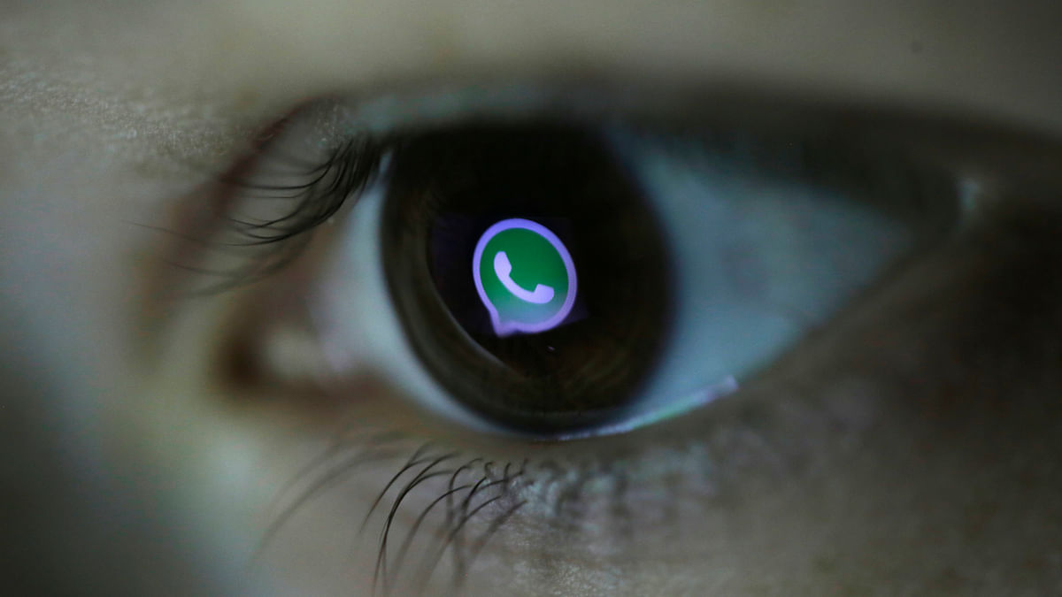 WhatsApp Encryption: What Does It Mean for Users?