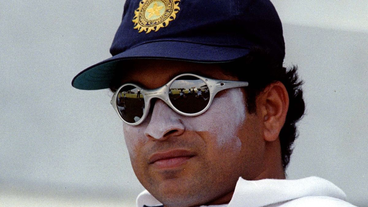Was Clueless on Test Debut, Thought I'd Played Last Game: Sachin