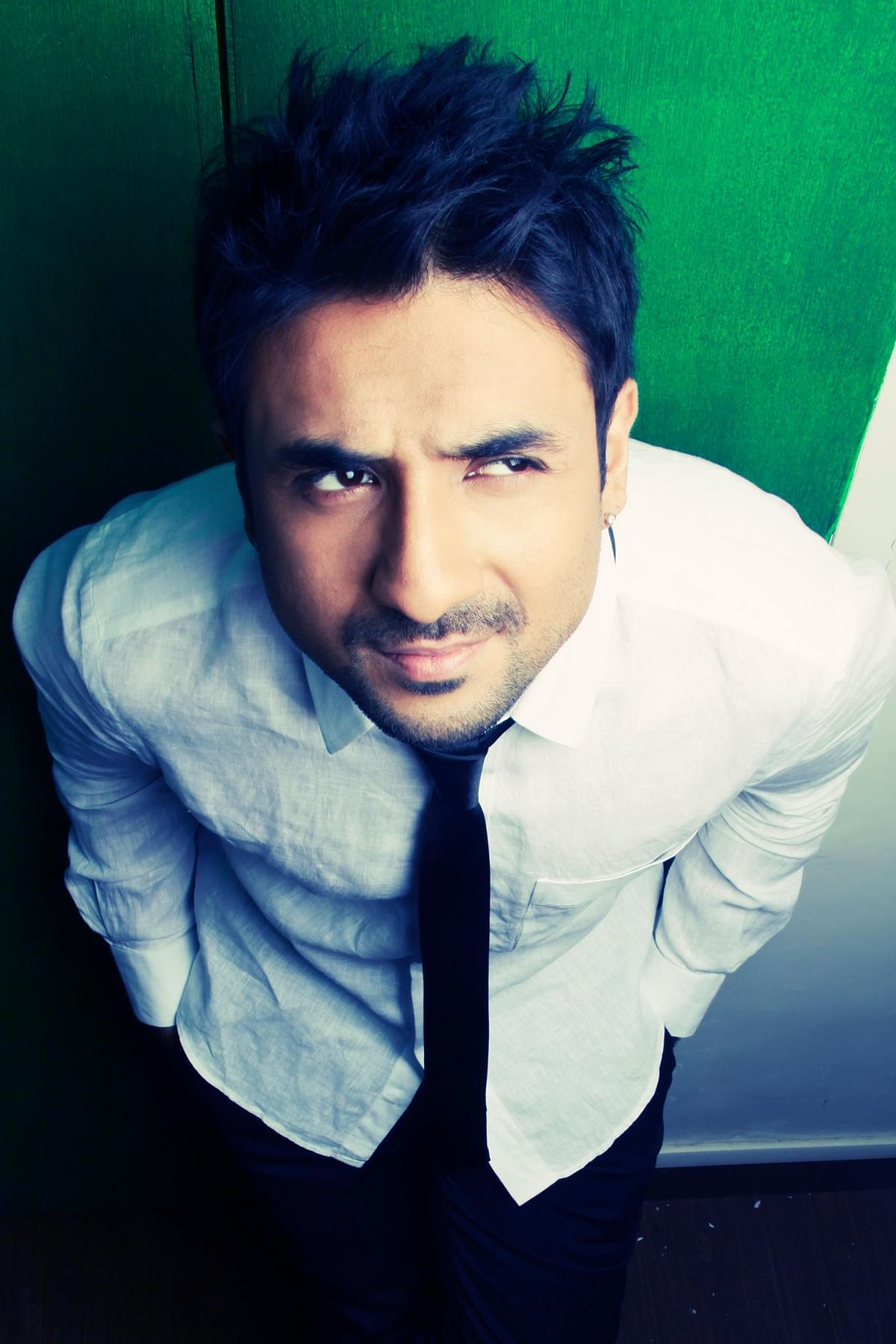 Comedian Vir Das stands his ground in the open letter published on his Facebook page (Photo: Facebook/VirDas)