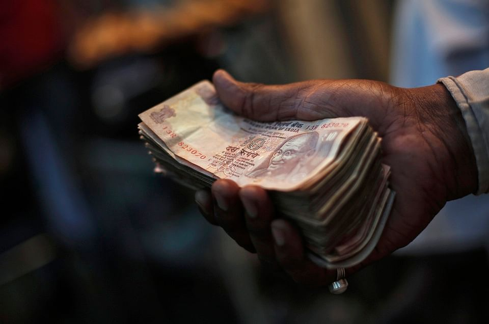 Prospective candidates for the Bihar Legislative Council plan to buy voters, not win them over. (Photo: Reuters)