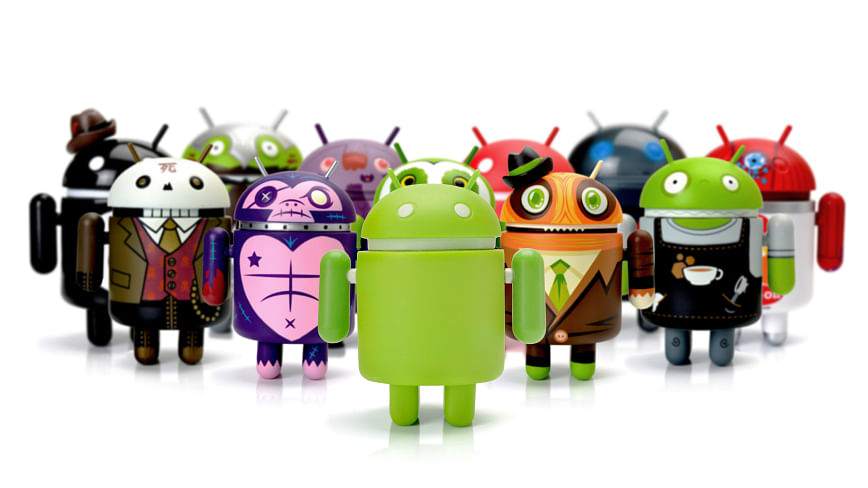 The contest is a way to find and destroy dangerous Android vulnerabilities before hackers exploit them in the wild. (Photo: iStockphoto)