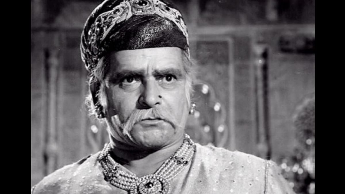 Trailblazer: Prithviraj Kapoor Has Left Behind an Immortal Legacy