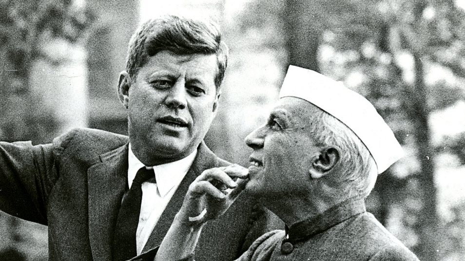 "(Courtesy: <a href=""https://www.flickr.com/photos/usembassynewdelhi/"">U.S. Embassy New Delhi</a>)"