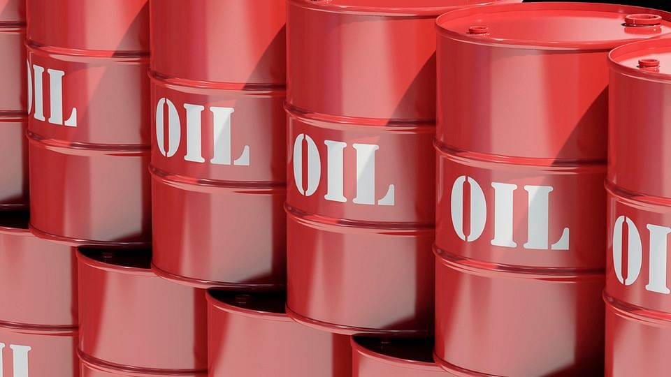 Dharmendra Pradhansays oil import dependency will reduce by 2022.(Photo: iStock)