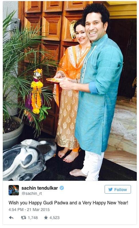 13 Ways Sachin Tendulkar Continues to Enjoy Life Post Retirement