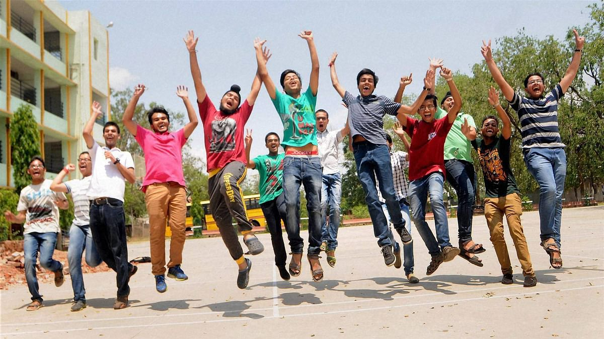 Haryana HBSE Board Class 10 2020 Result Declared on bseh.org.in