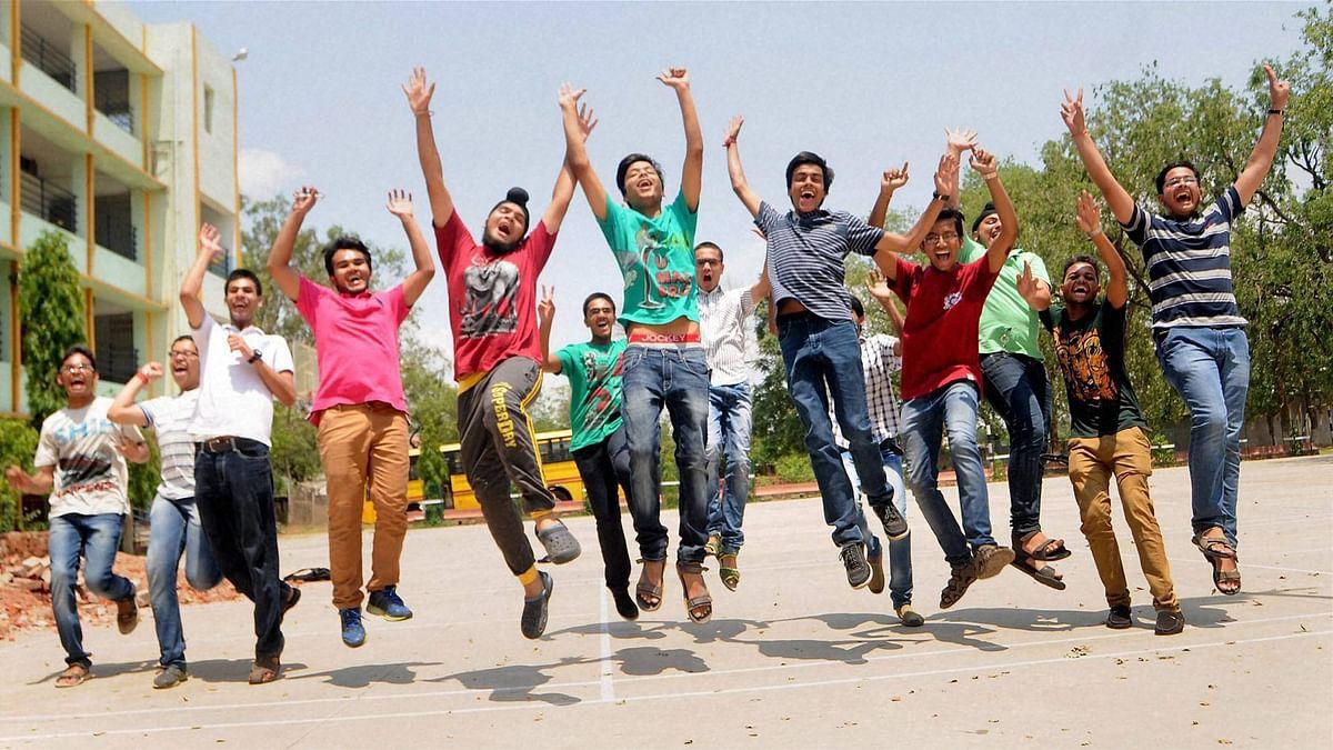 CBSE: Trivandrum, Bengaluru, Chennai Have Highest Pass Percentage