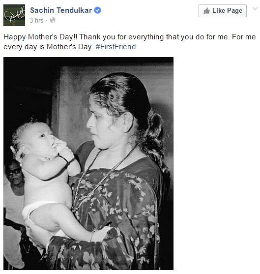 "<a href=""https://www.facebook.com/SachinTendulkar/photos/a.402901949734010.98326.344128252278047/974943019196564/?type=1&amp;theater"">(Photo Courtesy: Facebook)</a>"