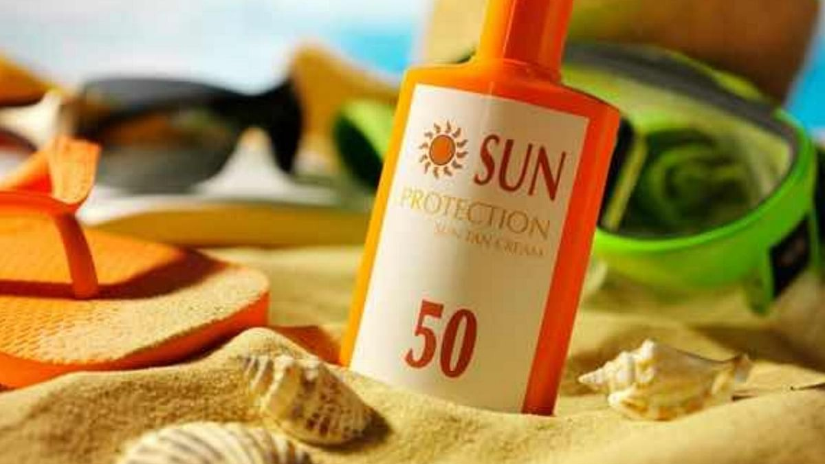 The annual Sunscreen Guide is out and it finds big issues with popular sunscreen brands