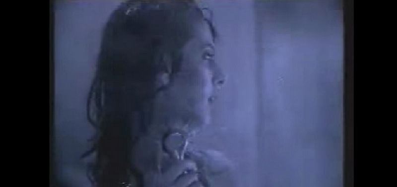 Pooja Bedi in a KS television commercial. (Photo: Screengrab of the ad)
