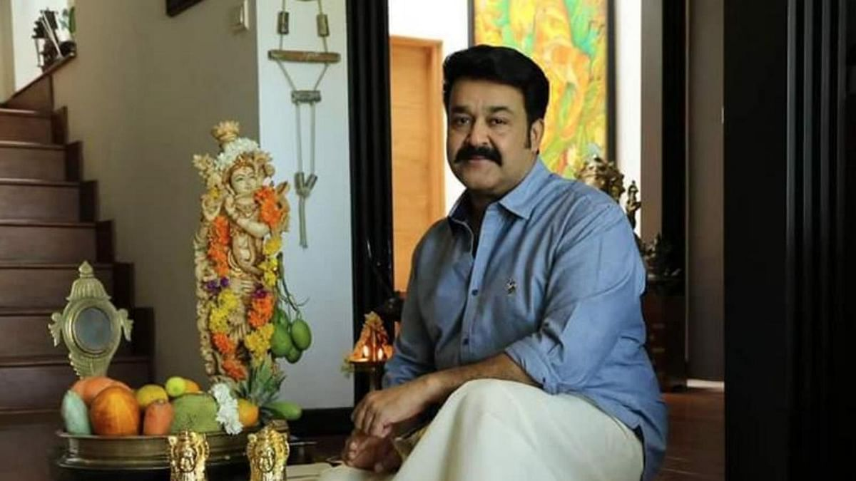 Films on Koodathayi Murders Announced, Starring Mohanlal