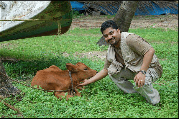 "(Photo Courtesy: <a href=""https://www.facebook.com/mastermanjunath"">Facebook/Manjunath Nayaker</a>)"