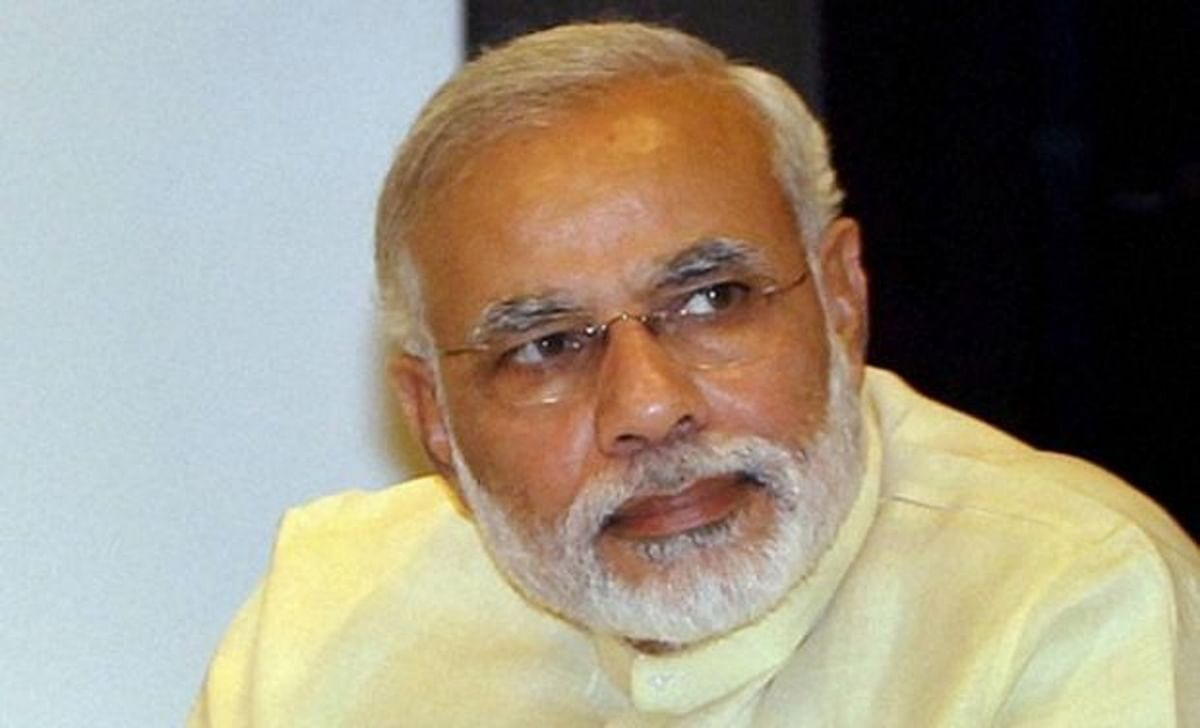Prime Minister Narendra Modi's government has energised the campaign for a UNSC permanent seat for India. (Photo: PTI)