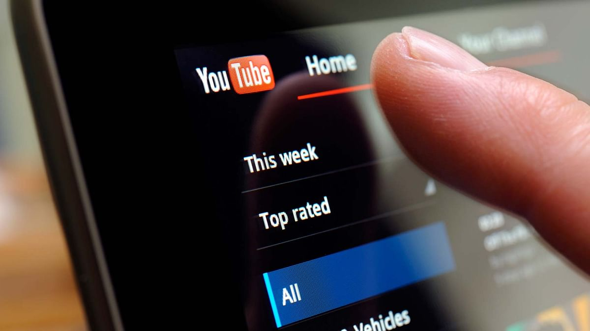 After FB, Google & YouTube Say Will Aim to Comply With OTT Rules