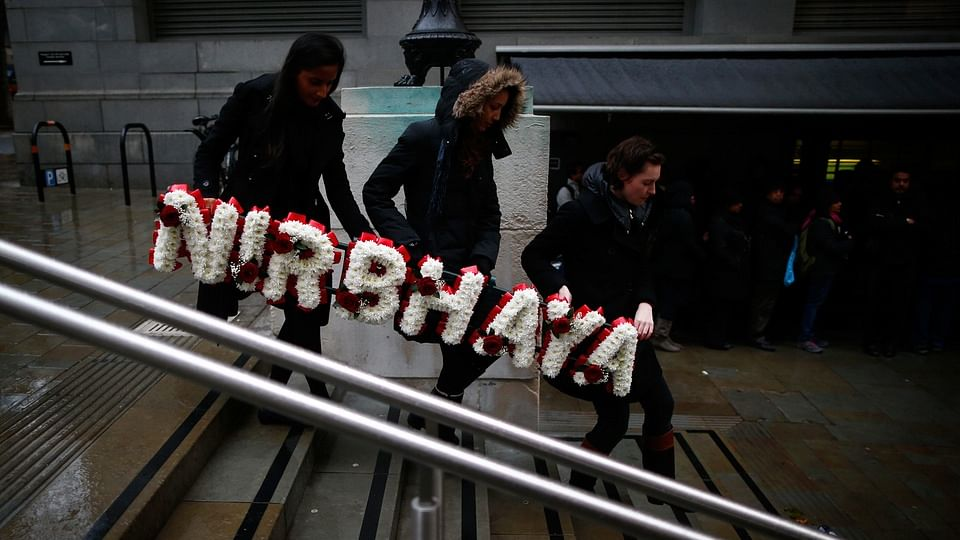 Only 1 Out of 18 Nirbhaya Funded One-Stop Centres Functional: NGO
