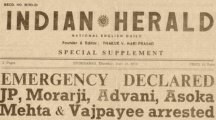 "(Photo Courtesy:&nbsp;<a href=""http://guruprasad.net/posts/1975-horror-story-of-emergency-in-india/"">Guruprasad's Portal)</a>"