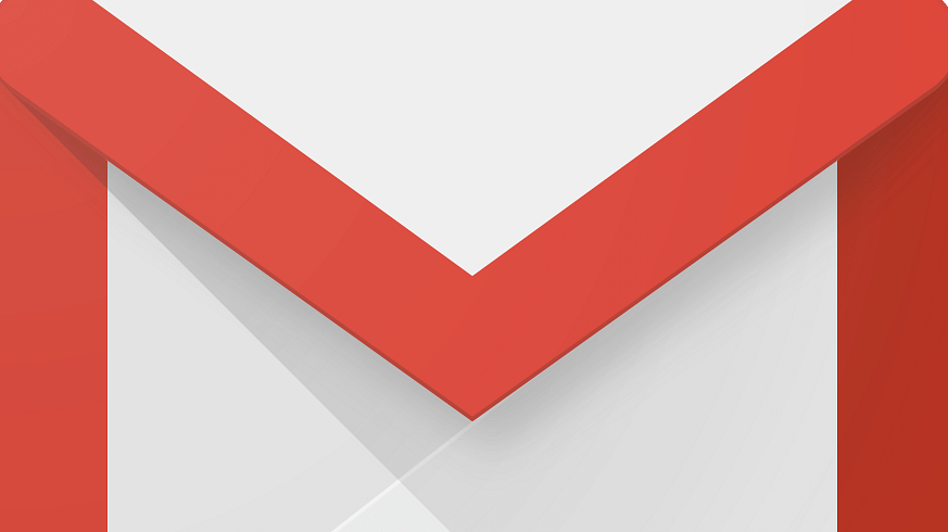"""Now unsend emails with Gmail. (Photo: <a href=""""http://gmailblog.blogspot.in/"""">Gmail Blog</a>)"""