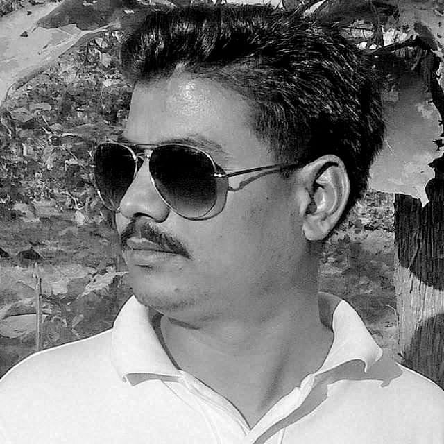 File photo of Narendra Singh Tomar. (Photo: PTI)