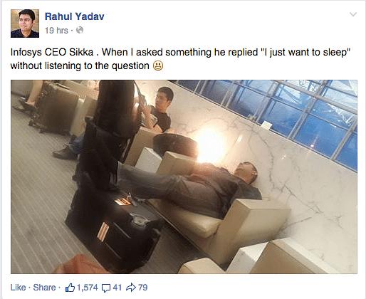 "<a href=""https://www.facebook.com/rahulyadav?fref=ts"">(Photo: Facebook Page)</a>"