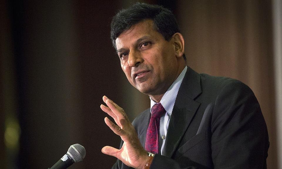 QBiz:RBI Clarifies Gov's Remarks, Bad Loans Rising, Form 16 & More