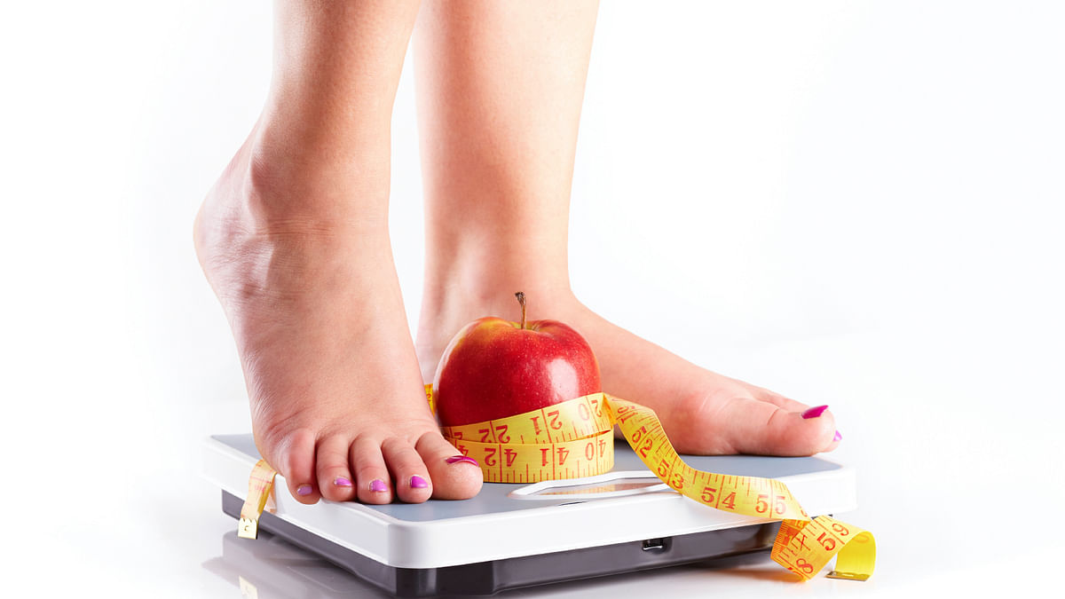 """<div class=""""paragraphs""""><p>Weight loss: It is easier to lose weight but difficult to maintain it.</p></div>"""