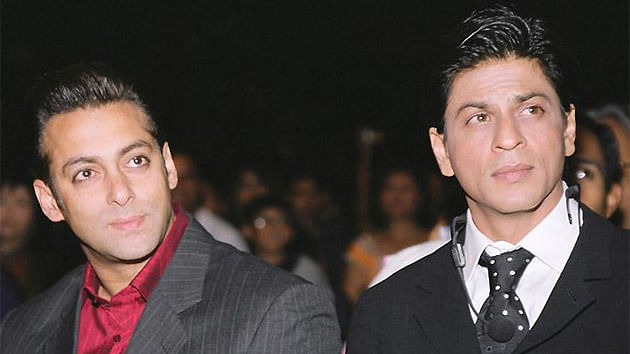 "(Photo Courtesy: <a href=""http://bollywoodkarma.blogspot.in/"">Bollywoodkarma.blogspot.in</a>)"