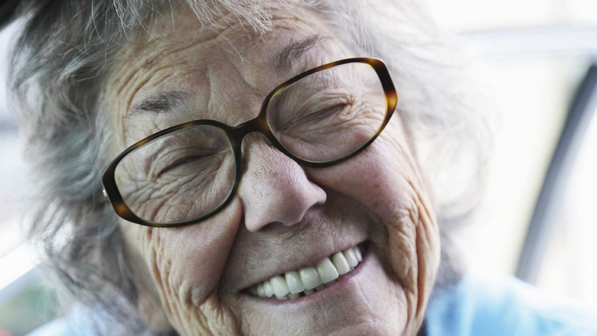 """<div class=""""paragraphs""""><p>World Alzheimer's Day: Women in their 60s are twice as likely to develop Alzheimer's as they are to develop breast cancer over their lifetime.</p></div>"""