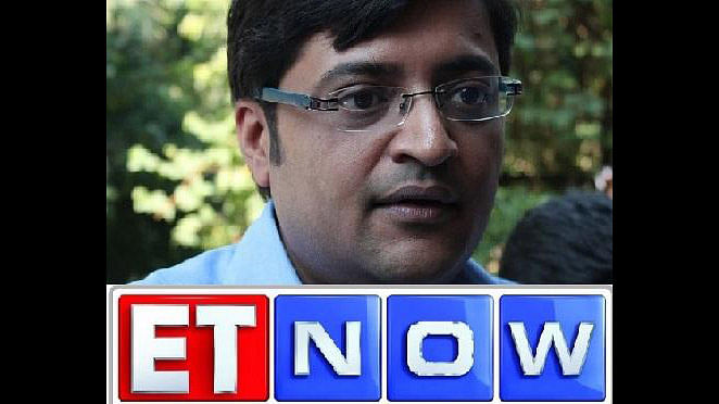 "(Photo Courtesy: <i><a href=""http://www.thenewsminute.com/article/so-why-arnab-taking-over-et-now-explained"">The News Minute</a></i>)"