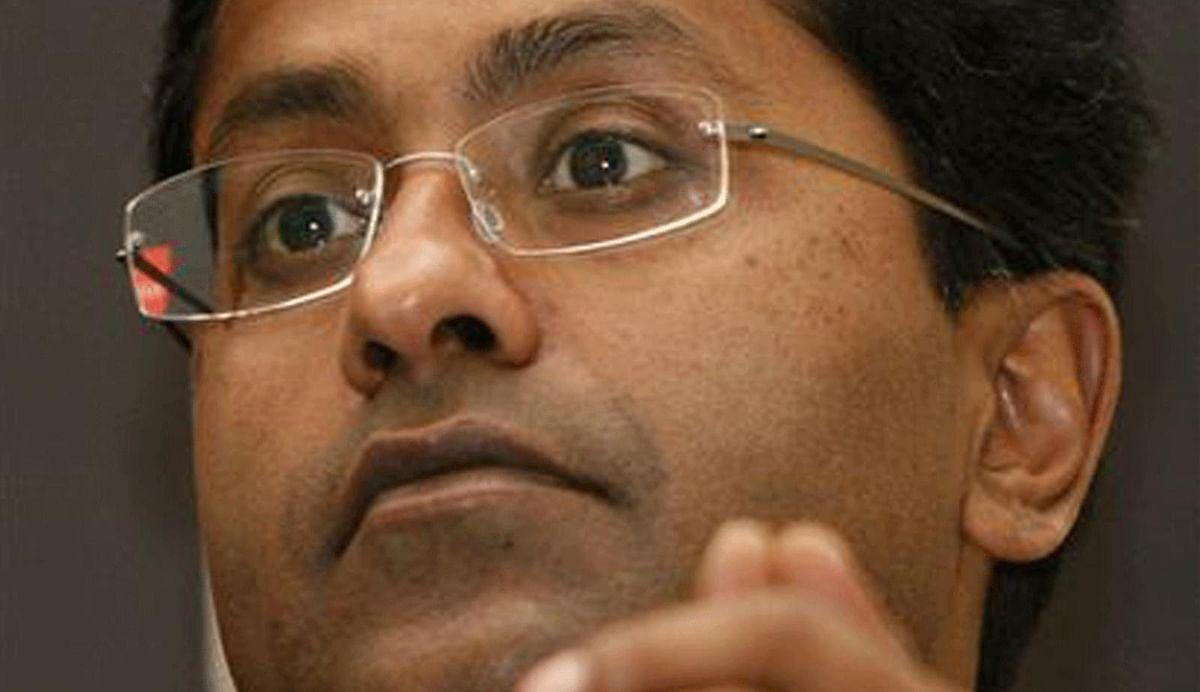 As the controversy ropes in more political heavyweights, Lalit Modi, the man at the centre of it,  is viewing the circus from the picturesque European country Montenegro (Photo: PTI)
