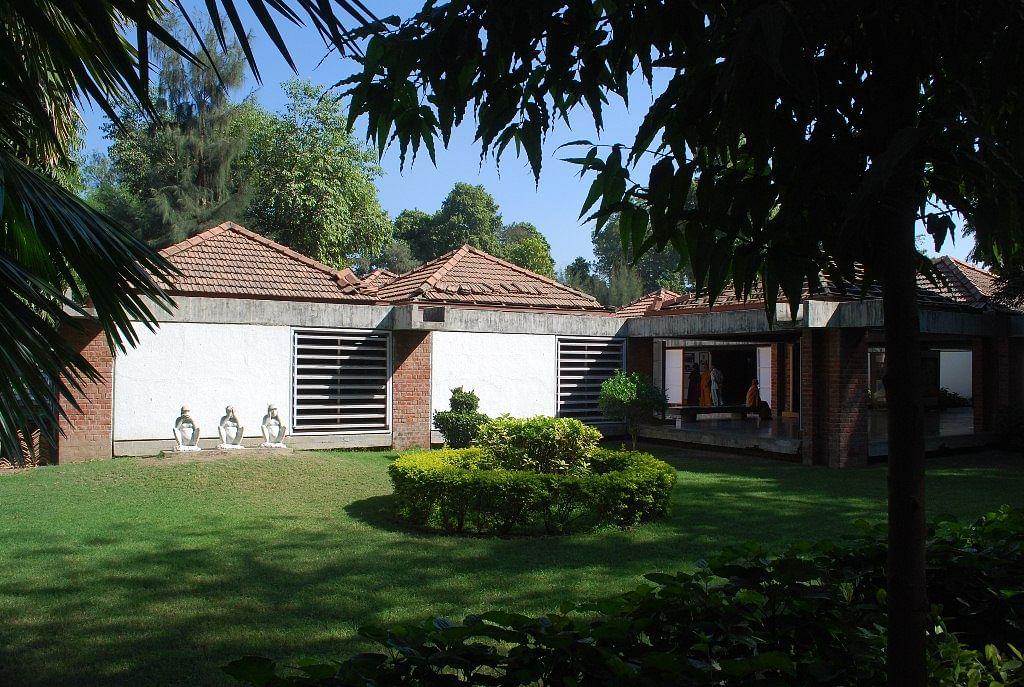 """(Photo: <a href=""""https://commons.wikimedia.org/wiki/User:Sanyambahga"""">Sanyam Bahga</a>)"""