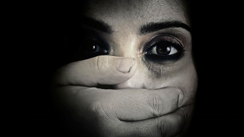 Summer camp teacher arrested for molesting a four year old, in Bengaluru. (Photo: iStockphoto)