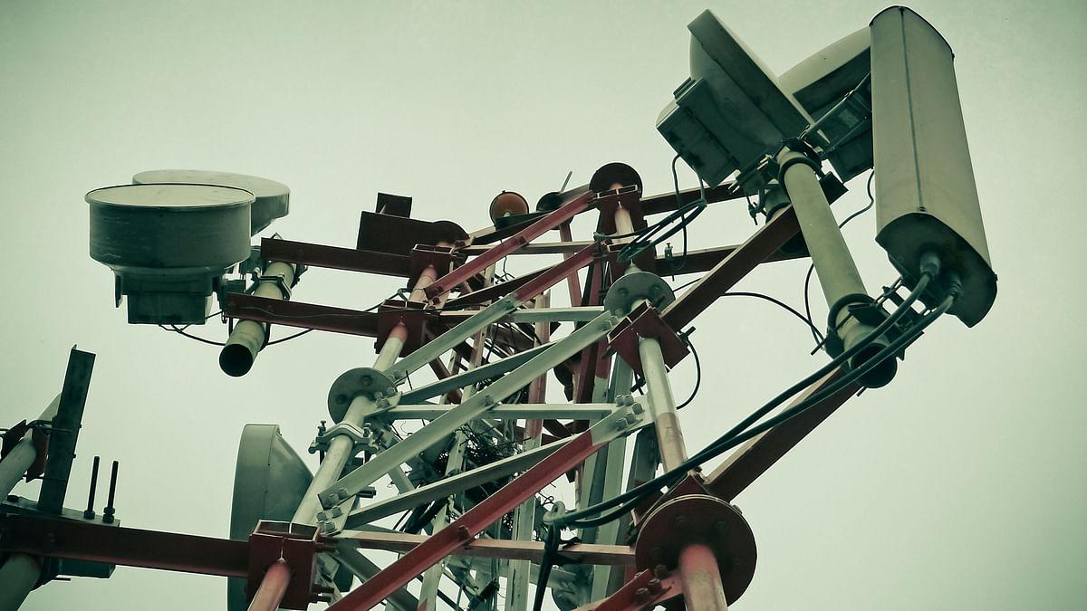 All major operators aren't sure of Jio's practises. (Photo: iStockphoto)