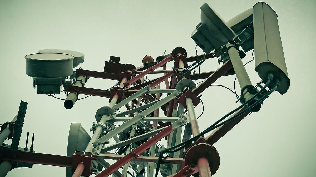 Telecom Ministry Clears Airtel-Aircel 4G Spectrum Trading Deal