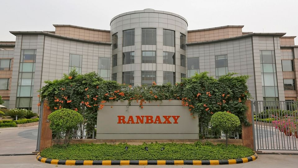 Singapore Tribunal's Order Exposes Ranbaxy's Calculated Fraud