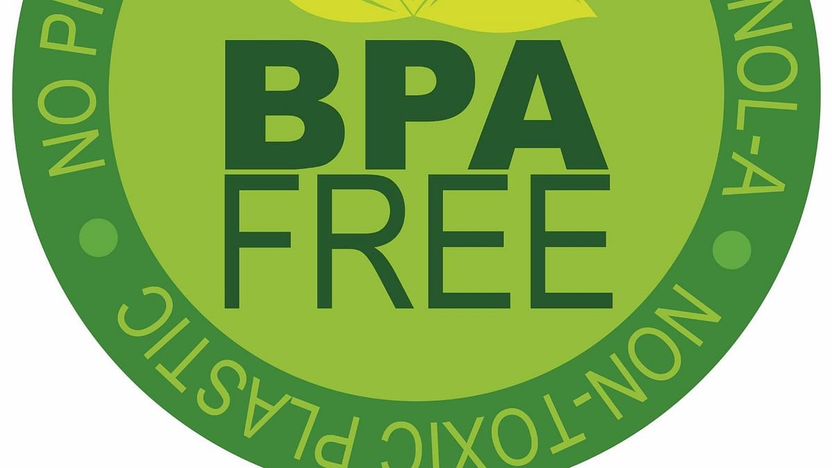 BPA-free doesn't always mean safe(Photo: iStock)