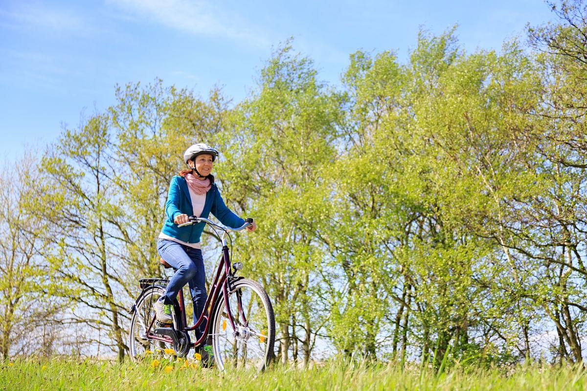 (Photo: iStockphotos.com)