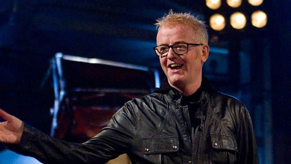"(Courtesy: <a href=""http://www.topgear.com/uk/car-news/Chris-Evans-to-lead-new-Top-Gear-line-up-2016-06-16"">BBC</a>)"
