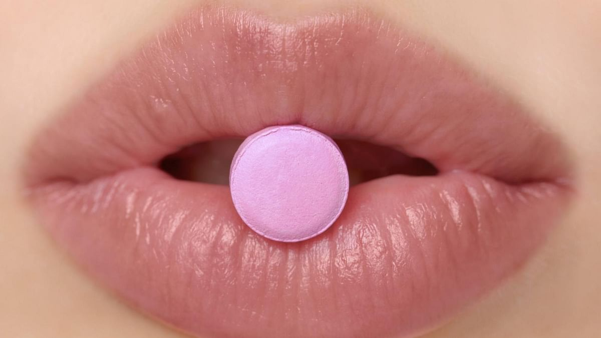 If You Want to Delay Your Period With a Pill, Take a Pause