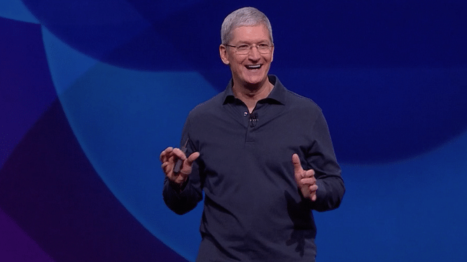 Apple WWDC 2019: Where to Watch Live Stream of Tim Cook Keynote