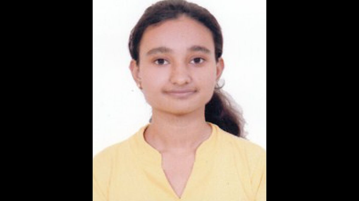 """Harsh Meena, ST topper, IIT-JEE 2015. (Photo: <a href=""""http://www.jeeadv.iitb.ac.in/sites/default/files/JEEADV2015_Results-at-a-glance-17-6-2015.pdf"""">JEE Results</a>)&nbsp;"""