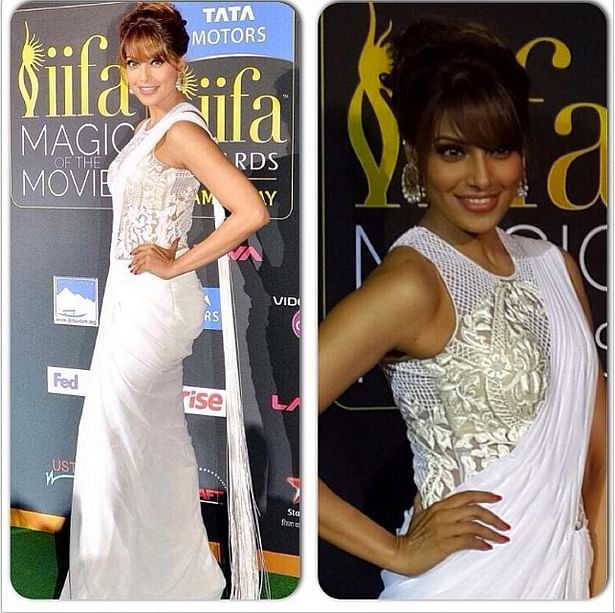 Iifa 2015 What To Expect On The Green Carpet