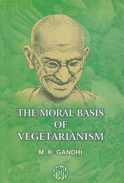 """(Photo Courtesy: <a href=""""http://gandhiashramsabarmati"""">Gandhi Ashram Sabarmati</a>)"""