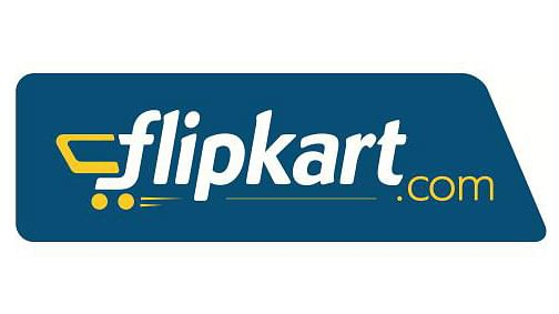 E-commerce giant Flipkart in trouble for increasing MRP in order to offer discount. (Photo: The News Minute)