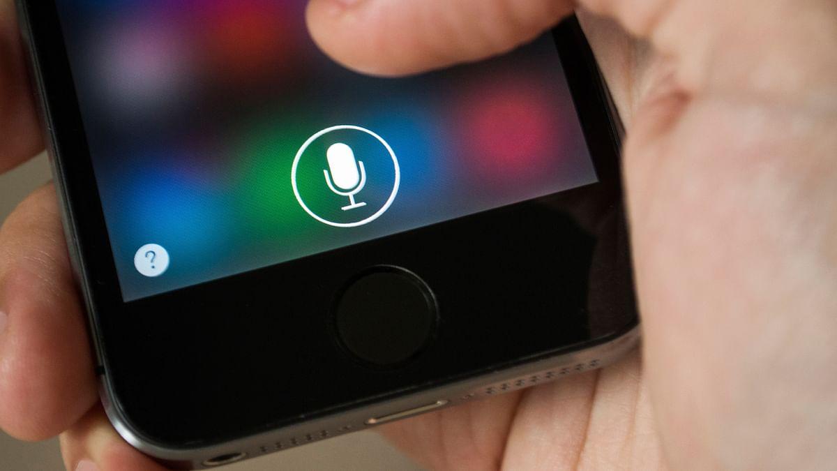 Siri on iPhone is finally becoming more useful. (Photo: iStock)