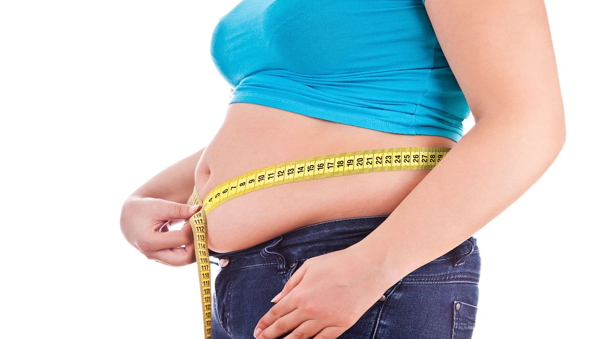 Soon Treatment for Obesity, Fatty Liver Disease